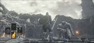 cemetery of ash walkthrough dark souls iii eguide prima games