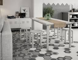 tile floors how to install kitchen backsplash islands black
