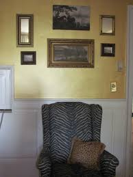 interior design ralph lauren interior paint colors home decor