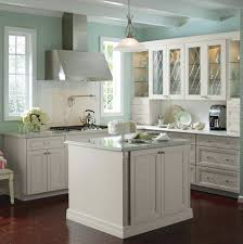 how to build a kitchen island with sink and cabinets choosing a kitchen island 13 things you need to