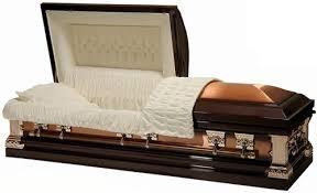 best price caskets best price casket 8967 copper casket 411 casket