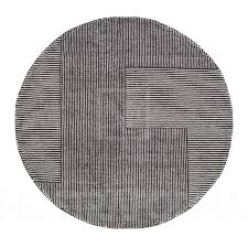 Modern Stripe Rug by Tom Dixon Stripe Rug Modern And Contemporary Lighting Fixtures