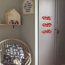 pochoir pour mur de chambre pochoirs chambre enfant avec pochoir pour mur de chambre awesome