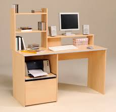 petit meuble de bureau petit meuble ordinateur pas cher vente mobilier de bureau of petit