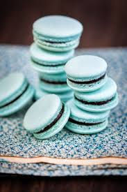 5663 best sweet macarons images on pinterest desserts french