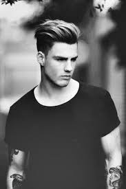 cool men hairstyles indian mens hairstyles and haircuts ideas