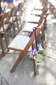 rental folding chairs ventura rental party center event rentals party rentals and