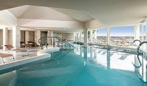 chambre d hotes grau du roi piscine d eau de mer chauffée photo de hôtel les bains de