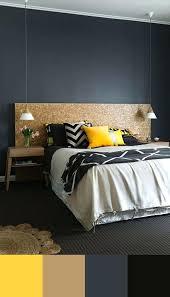 chambre a coucher b couleur deco chambre a coucher tendance couleur chambre a coucher