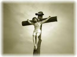 That Old Rugged Cross My Spiritual Flock In Memoriam To My Mother Vera Mcculloch