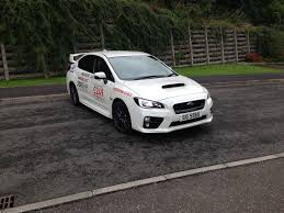 subaru justy rally used subaru wrx sti cars second hand subaru wrx sti