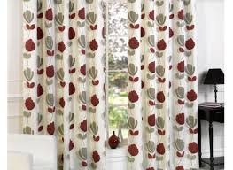 charming photo amiability sale curtains online on precision window