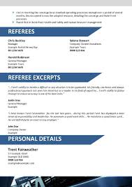 Sample Resume Letter Format by Home Based Travel Consultant Cover Letter