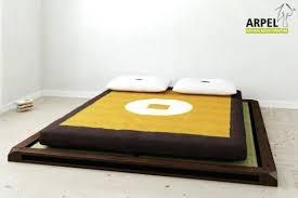 bedroom talk low japanese bed complete bed japanese bedroom talk skleprtv info