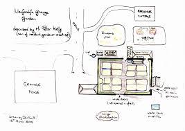 john laing homes floor plans john laing homes floor plans fresh history house building concept