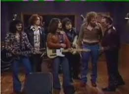 snl video saturday night live i gotta have more cowbell