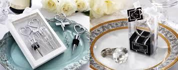 cadeau invitã mariage pas cher idées cadeaux souvenirs mariage pour invités original pas cher