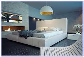 best neutral interior paint color sherwin williams painting