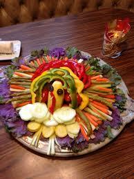 thanksgiving appetizer plates best business template