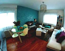 living room best drawing room design interior design small