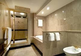 bathroom beautiful majestic venetian mirror design above the