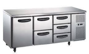menards kitchen cabinet hardware captainwalt com