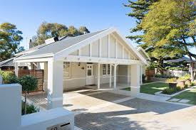 rendered brick steel double carport carports pinterest for patio designs in perth call by design to get patio ideas in perth speak to our friendly team at by design