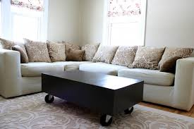 Ikea Sofa Leather Furniture Create A Classic Look Completes Your Decor With