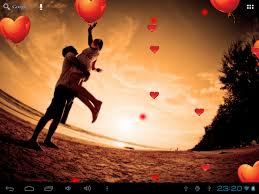 cute love wallpapers for mobile 15 cool wallpaper hdlovewall com