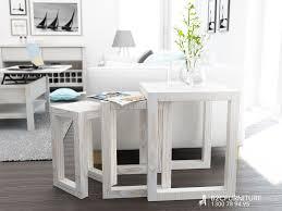 Bedroom Furniture White Washed Dandenong Furniture Packages Whitewash B2c Furniture