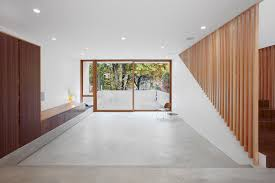 gallery of capitol hill house shed architecture u0026 design 1