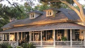 Home Plans With Porch Home Plans With Wrap Around Porch Find Best References Home