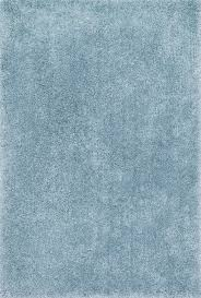 Modern Blue Rug Cozy Shag Modern Light Blue Area Rug Area Rugs By Rug Lots