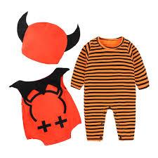 Little Monster Halloween Costume by Online Get Cheap Boy Monster Costume Aliexpress Com Alibaba Group
