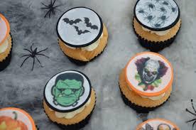 Halloween Cakes Uk by Anybakedcakes Co Uk