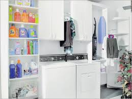 Ikea Laundry Room Storage by Ikea Ideas For Small Apartments Top Best Ideas About Ikea Studio