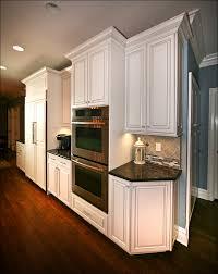 Mocha Kitchen Cabinets by Kitchen Kitchen In A Cabinet Bottom Kitchen Cabinets Glazed
