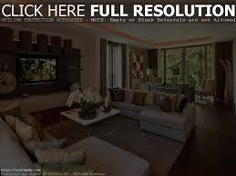 wall decor bedroom ideas zamp co modern bedrooms