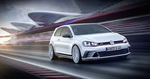 volkswagen iphone background free vw gti wallpaper full hd at cars monodomo