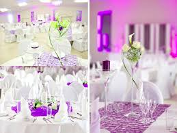 purple wedding decorations centerpieces ideas wedding decor theme