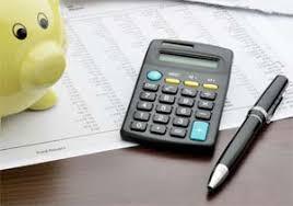 sample checkbook check register worksheet