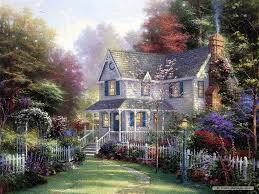 home interiors kinkade prints 28 images home interiors kinkade home interiors kinkade prints free kinkade wallpapers for desktop wallpaper cave