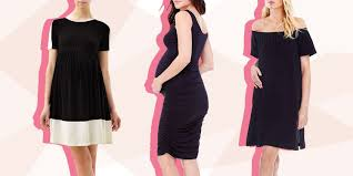 13 best maternity cocktail dresses for 2017 stylish maternity