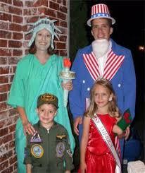 Lady Liberty Halloween Costume Liberty Statue Liberty U0026 Uncle Sam Liberty