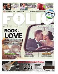 lexus of englewood tim horn folio weekly 02 03 16 by folio weekly issuu
