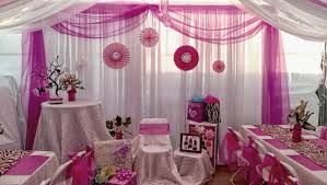 baby shower decorating ideas baby shower centerpieces for girl ideas to make deboto home design