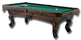 pool tables san diego olhausen pool tables san diego l80 about remodel stylish home