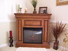 electric fireplace mantel package gallery