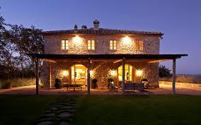 luxury villa villa stabbi tuscany italy europe firefly