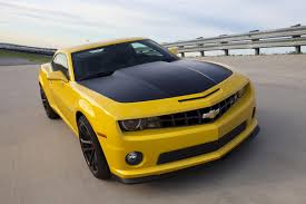 camaro 2008 ss chevrolet camaro ss with 1le performance package 2013 photo 82708